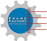 Frame Factory