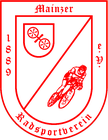 Mainzer Radsportverein e.V.